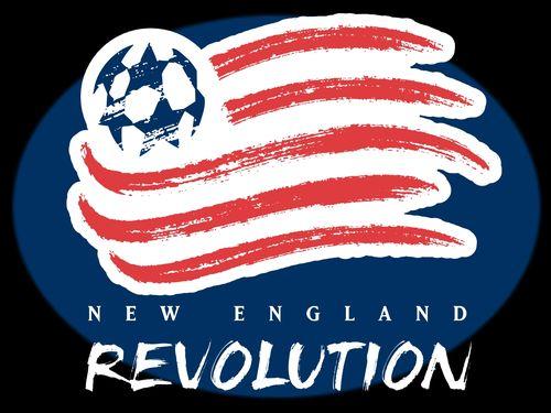 NewEnglandRevolution