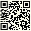 Conference QR Code