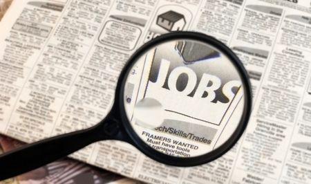 Jobs at NFPA