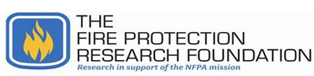Fire Protection Research Foundation