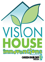 VISION House® in INNOVENTIONS at Epcot®