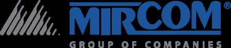 Mircom_goc_logo_color_eps[1]