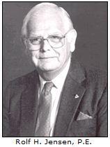 Rolf H. Jensen