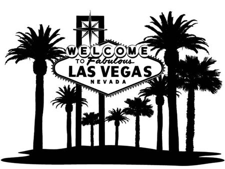 NFPA conference and expo going to Las Vegas