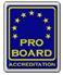 Pro Board
