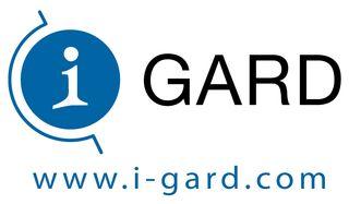 IGard logo