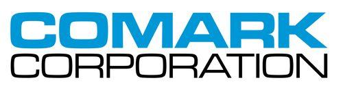 Comark_logo_large