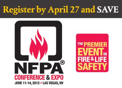 Conference_2012_registration_Save