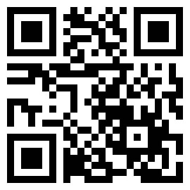 NFPA conference app 2012