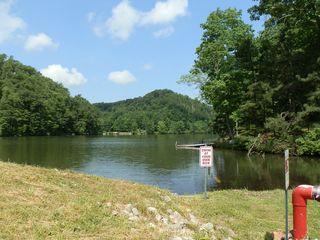 Lake Lewman 2