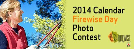 FirewiseCalendarContest2014