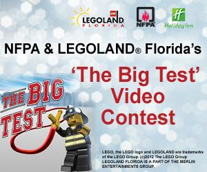Lego_contest_300x250
