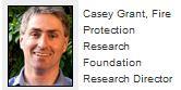 CAsey Grant