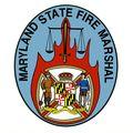 MDstatefiremarshal