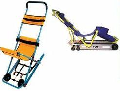 Evac Chairs