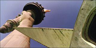 Statue_liberty_600