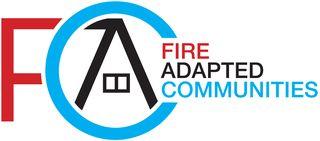 FAC_Logo_F