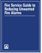 NFPA_Unwanted_Fire_Alarms