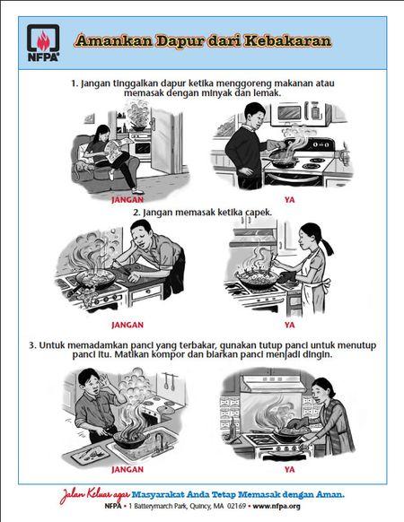 KitchenSafetyIndonesian1page