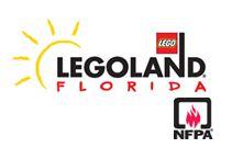 LEGO NFPA
