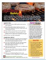 Grilling-fact-sheet