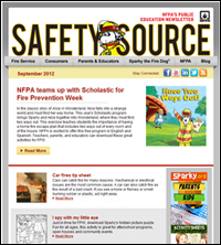SafetySource0912