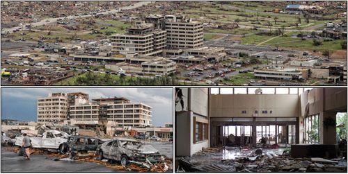 Rebuilding_a_hospital_600