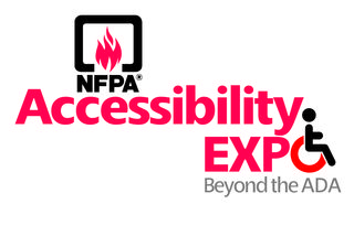 Accessibility-Expo-slogan-cmyk (2)