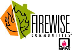 4_FirewiseLogoColor_NFPA_process_CS3.8-10
