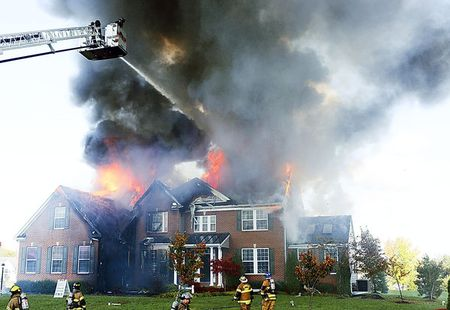 Hm-ridges-of-tuscarora-fire-damages-model-home-003