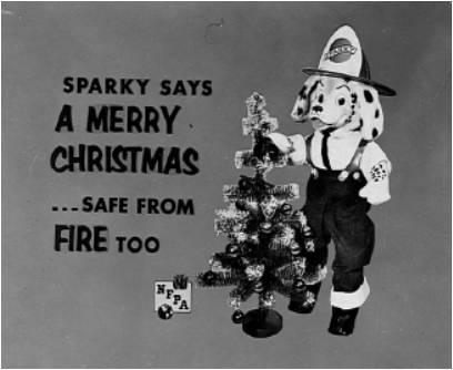 Sparkly 1958