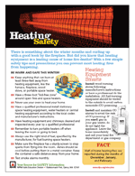 HeatingTipSheet