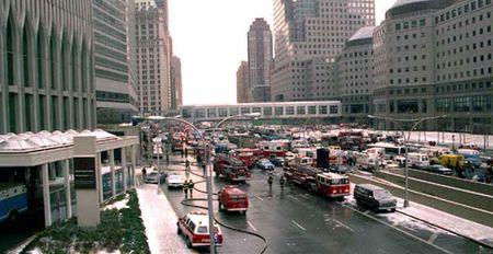 Wtc-bombing-1993