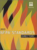 StandardsDirectory