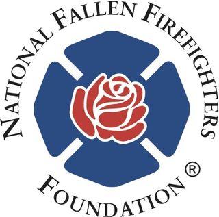 NFFF_logo