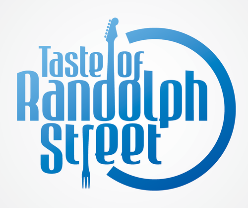 Taste-of-Randolph