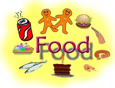 Food_title