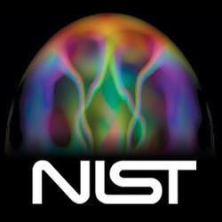 NIST_Facebook_logo