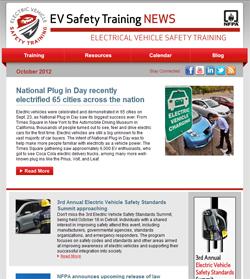EVnewsletter1012
