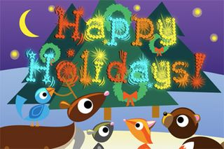 Happy_holidays_large copy