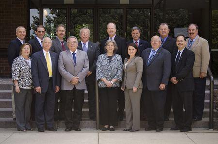 Standards Council