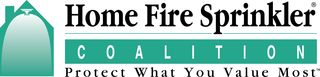 HFSC-Logo-RGB