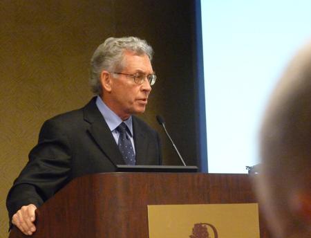 Bill Kirkpatrick