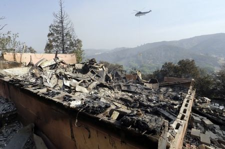 California-wildfires_jpeg2-620x412