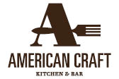 American Craft Restaurant - Hyatt Regency Chicago