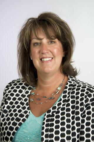 Karen Berard-Reed