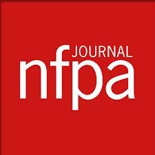 NFPA Journal Logo