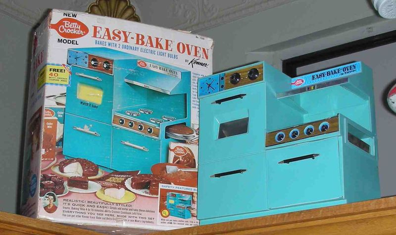 Easy-bake-by-toyandtraindotcom