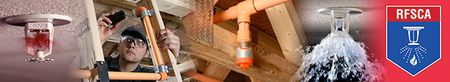 Interior-fire-sprinkler-accreditation