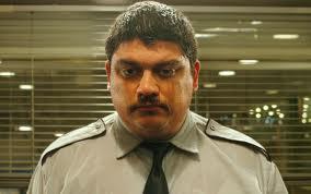 Gigante Actor